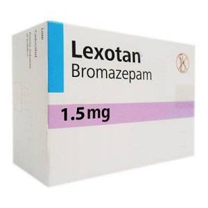 lexatin sin receta a bajo precio